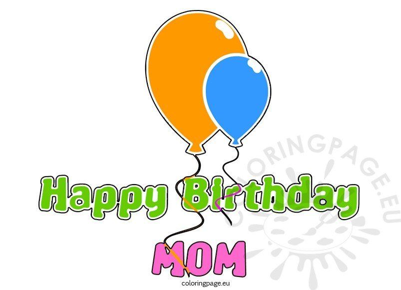 happy-birthday-mom4