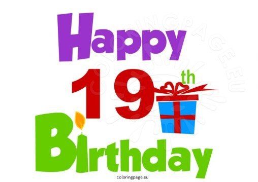 19-th-birthday