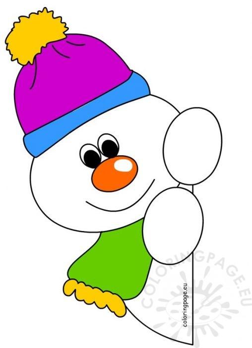 christmas-cartoon-snowman1