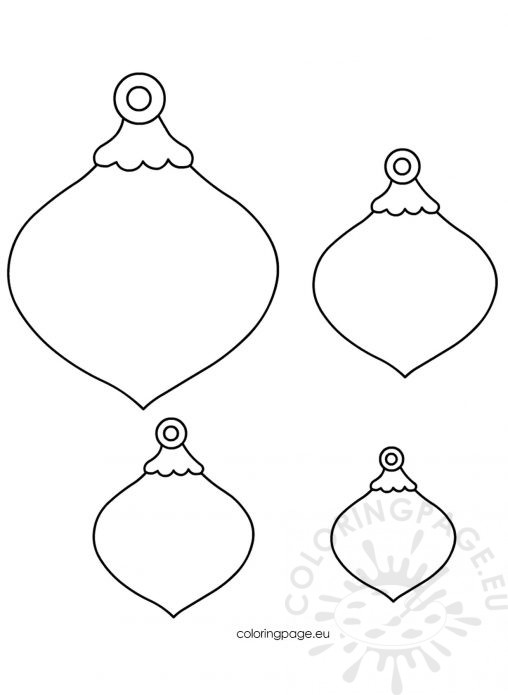 christmas-ornaments-patterns