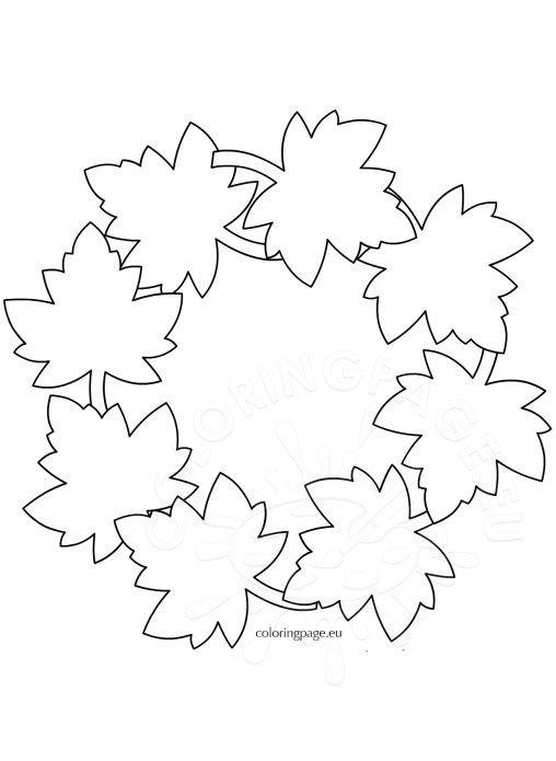 fall-leaf-wreath-2