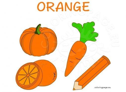 orange-color