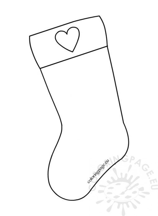 christmas-stocking-craft