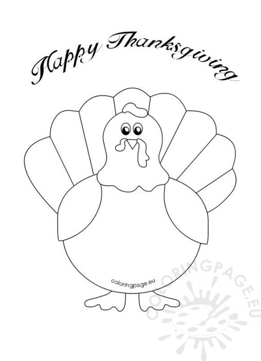 happy-thanksgiving-day-2016