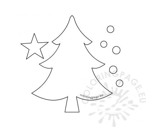 christmas-printable-activity