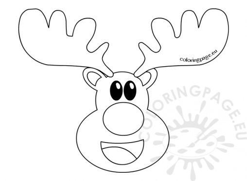 christmas-rudolph-reindeer