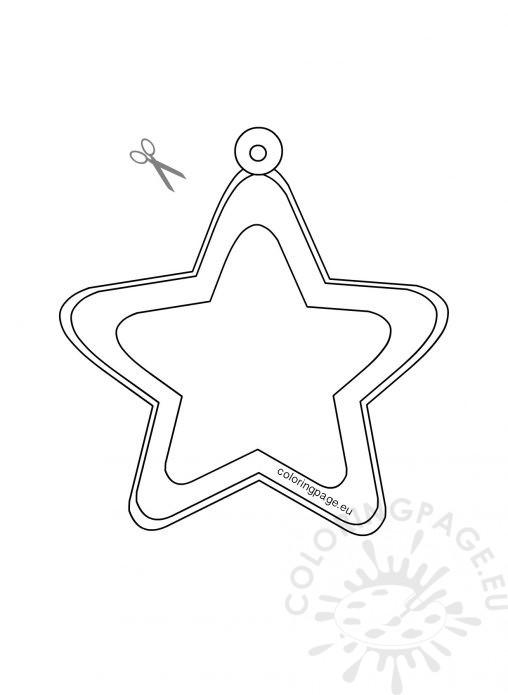 christmas-star-decorations