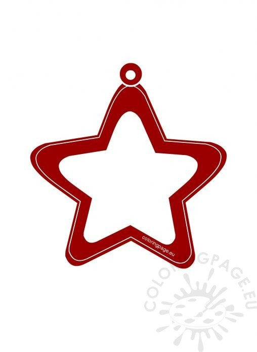 paper-star-red