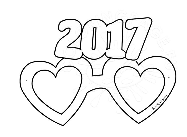 graduation coloring pages 2017 - graduation coloring pages 2016 coloring page