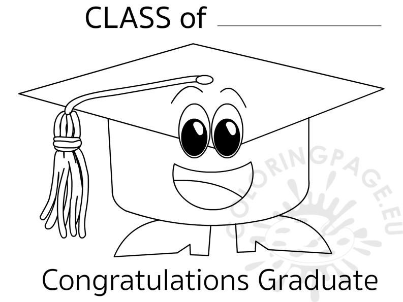 Images Congratulation Graduate