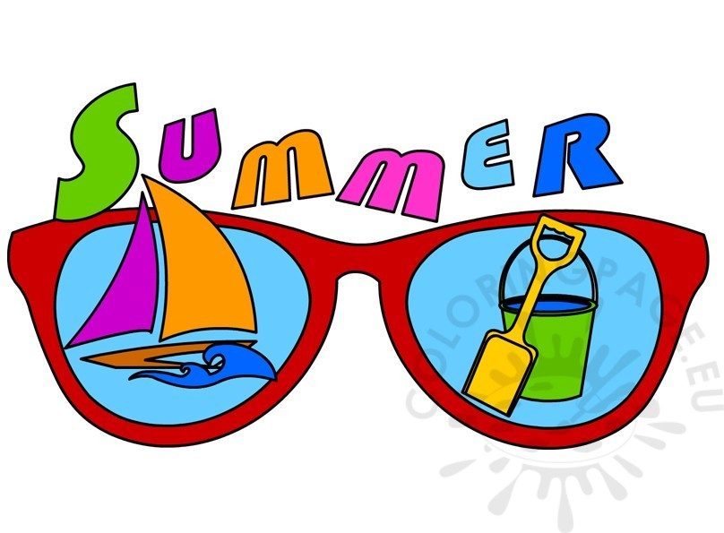 Summer 2017 pictures clip art