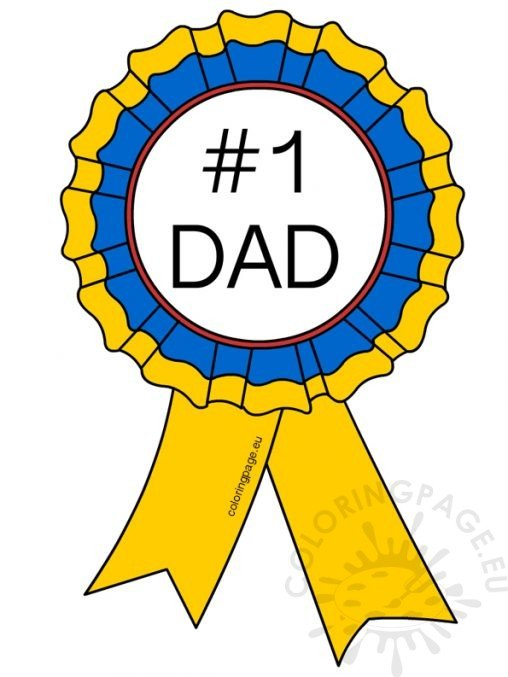 father u0026 39 s day