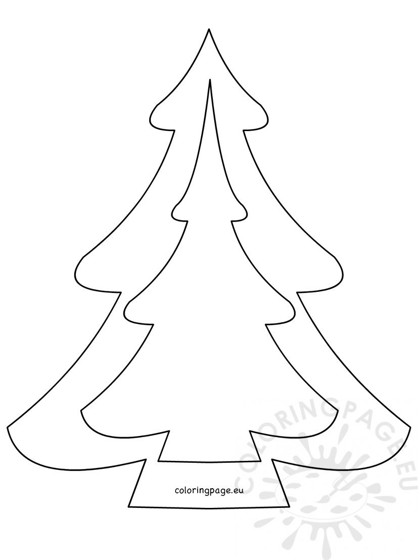 graphic coloring pages - photo#26