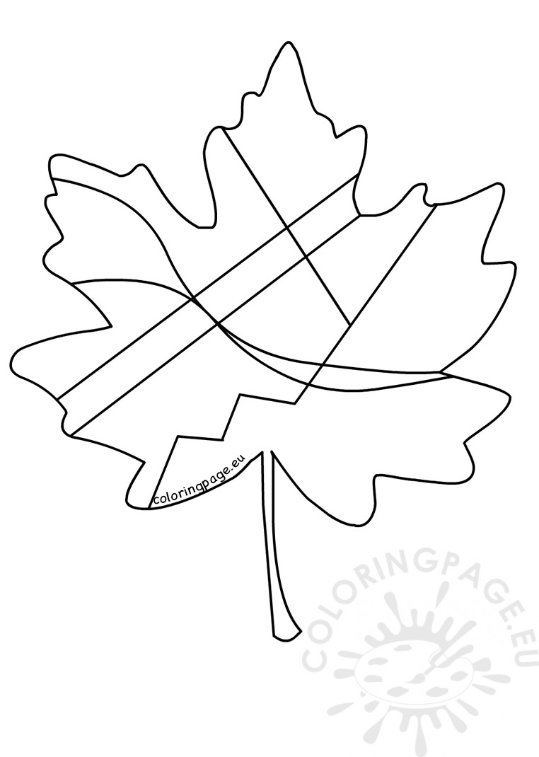 Toronto maple leafs coloring pages - a-k-b.info
