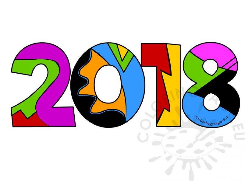 year clipart - photo #34